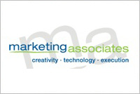 Marketing Associates