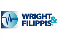 Wright Filippis